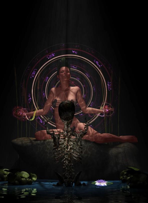 witch_conjuring_dead_boyfriend_by_jmariuskl-d30nbph